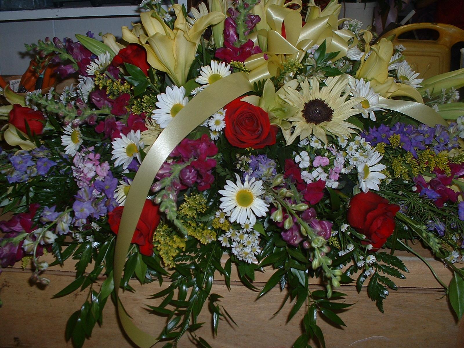 Bibber Funeral Home Wells Maine